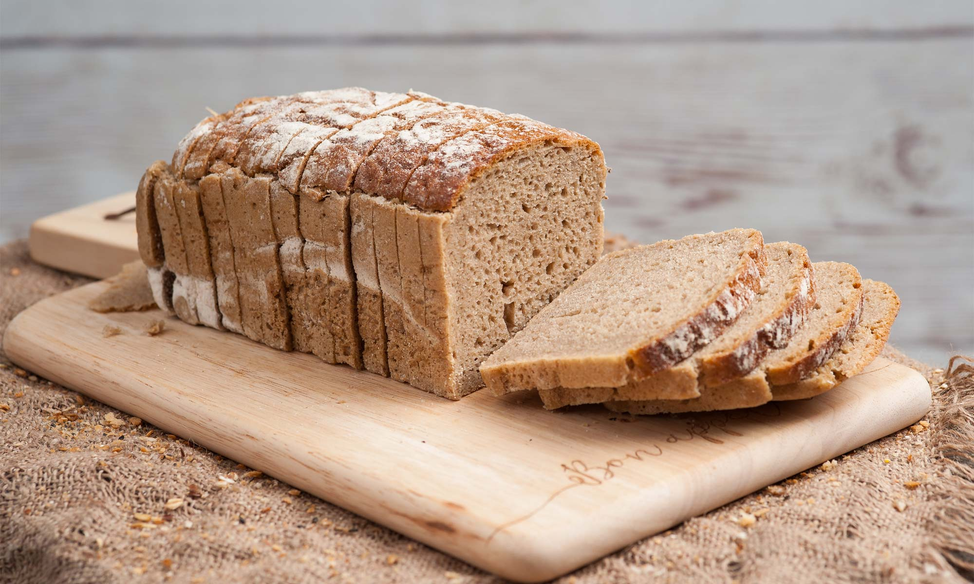 100%-rye-yeast-free-bread-catalogue