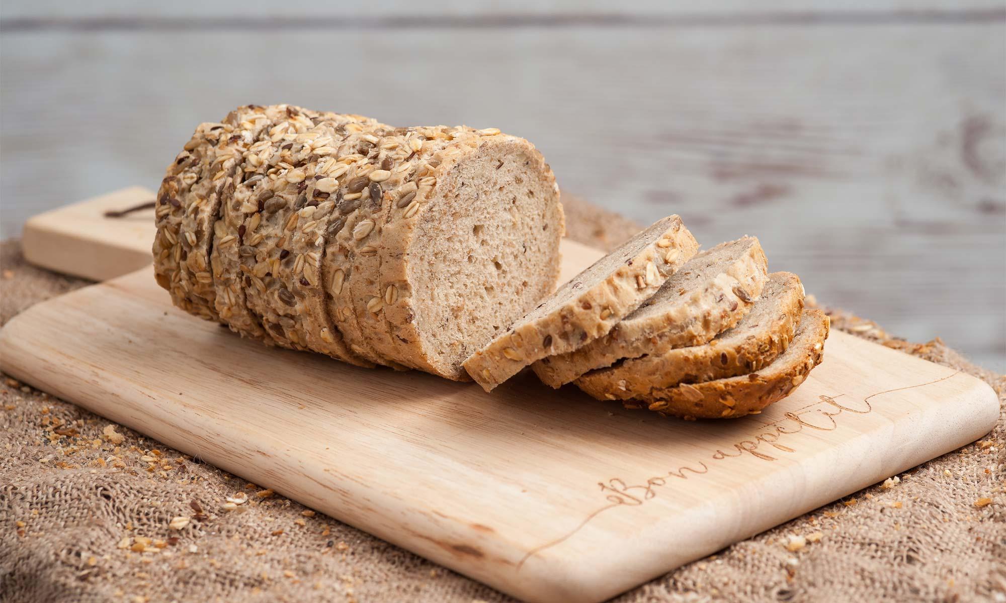 Kolodziej-bread-catalogue