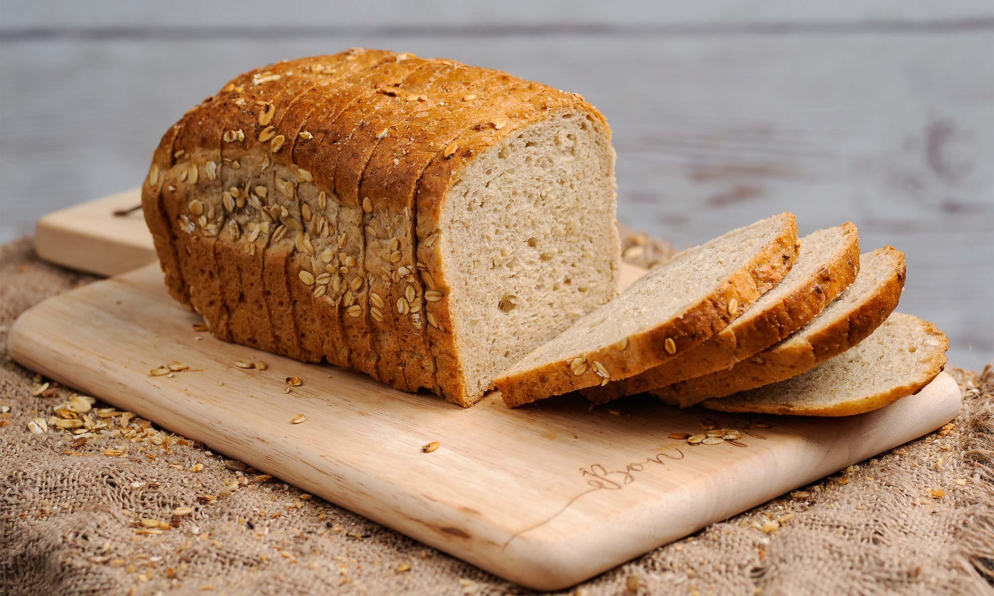 Spelt-bread-catalogue
